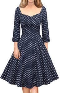 1640-1-luouse-1950er-1-2-huelsen-dame.jpg