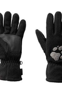 1913-1-jack-wolfskin-damen-handschuhe.jpg