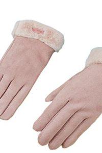 1933-1-novago-damen-handschuhe-innen.jpg