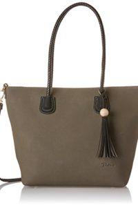 2123-1-damen-handtasche-in-grau-sch.jpg