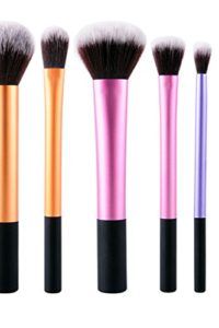 2294-1-make-up-pinsel-set-inkl-6-x-k.jpg