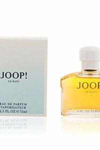 2323-1-joop-le-bain-femme-woman-eau.jpg