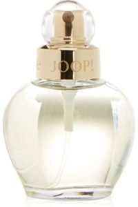 2329-1-joop-all-about-eve-femme-woma.jpg