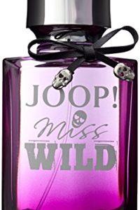 2363-1-joop-miss-wild-femme-woman-e.jpg